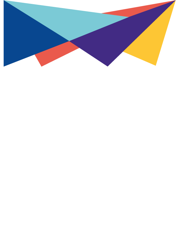 behaviour-all_logo_whitetext.png