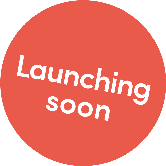 behaviourkit_cards_launching-soon.png