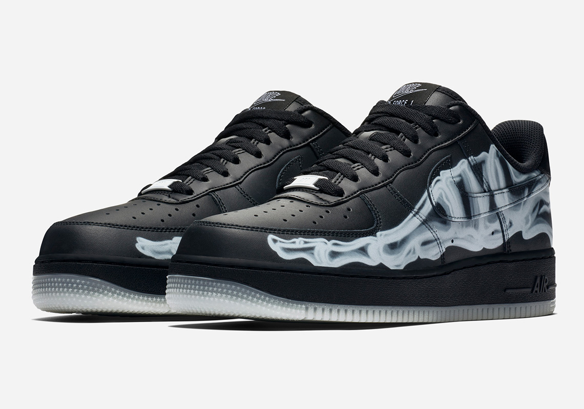 How To Cop Guide] Nike Air Force 1