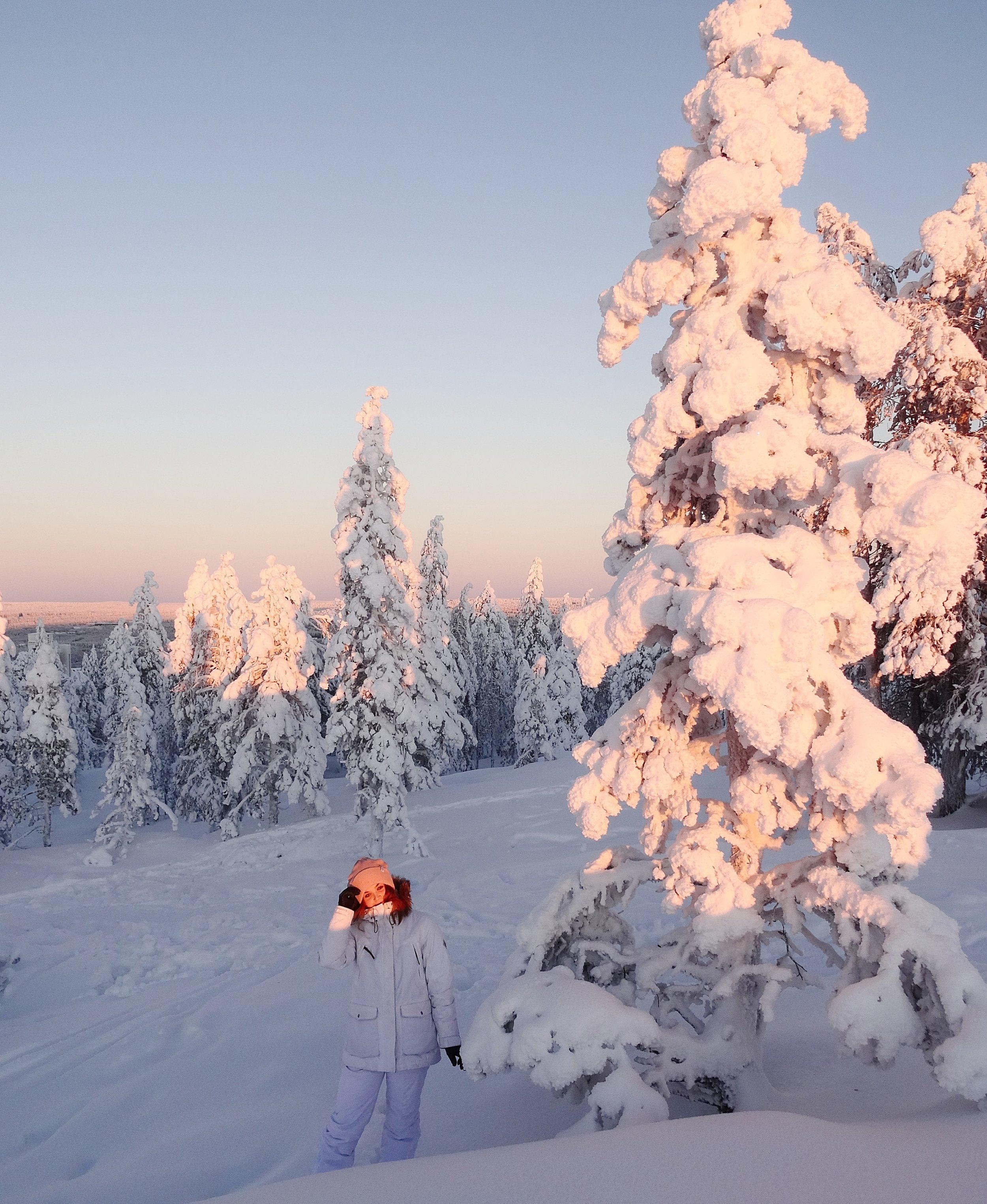 rovaniemi-lappi-suomi-talvi-lumi-matkablogi-mona-kajander.jpg