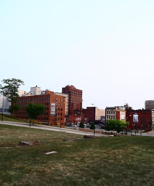 youngstown-state-university-ohio-yhdysvallat-kahden-valinen-vaihto-matkablogi-mona-kajander.jpg