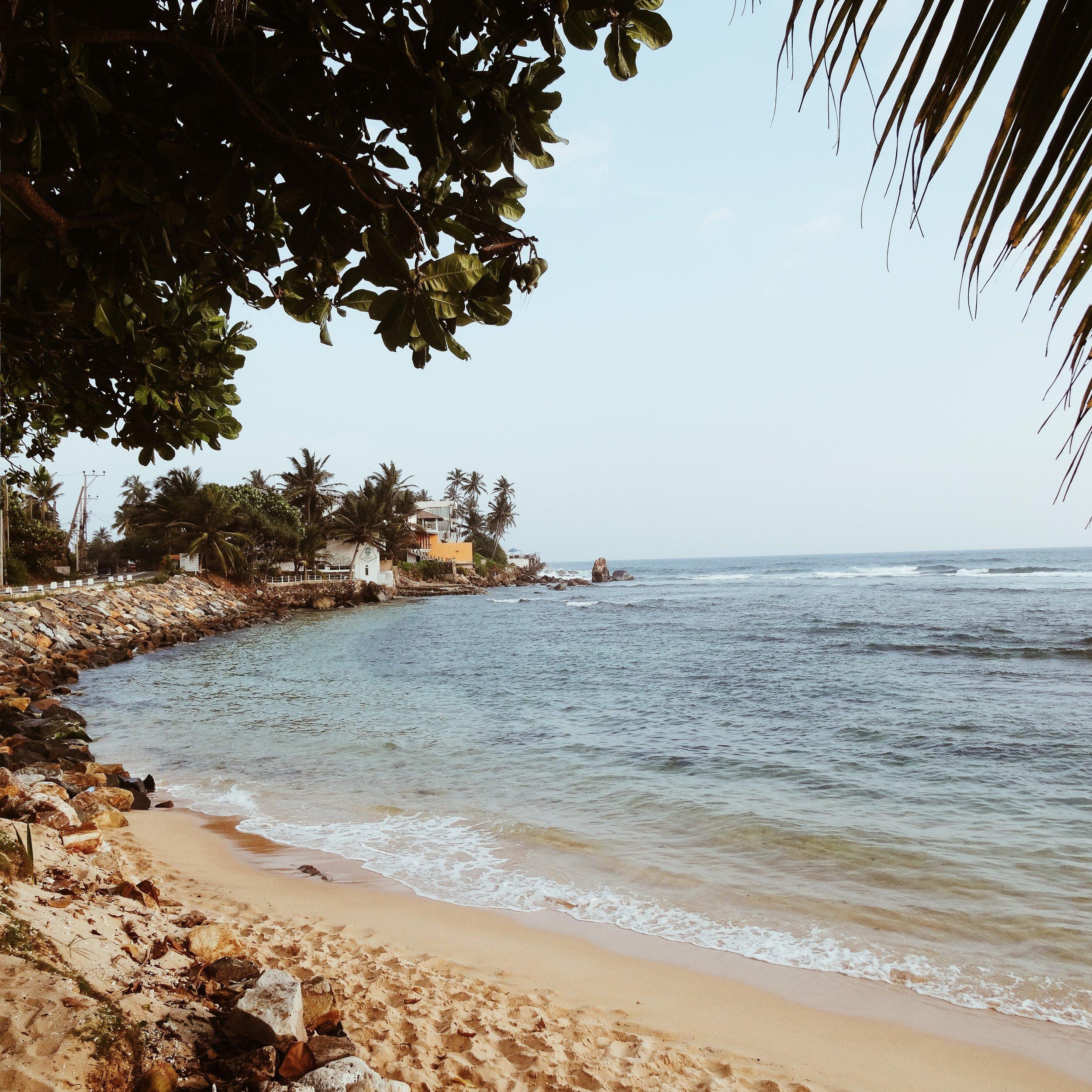 - Feb 14, 2019Ystävänpäiväterkut Unawatunasta, Sri Lankan aurinkorannalta!