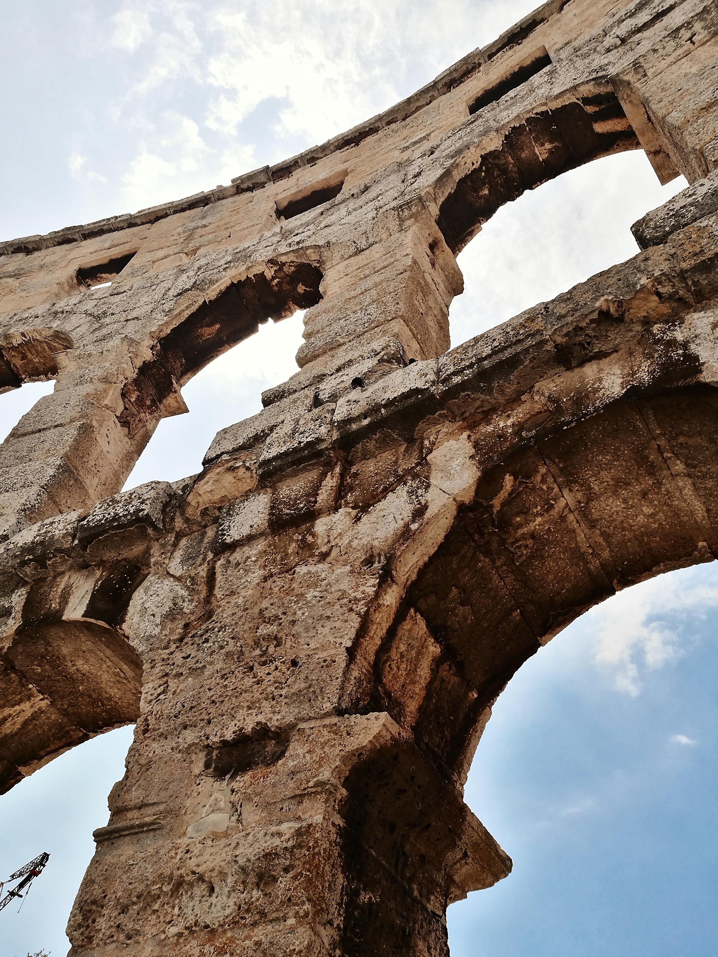 pula-kroatia-amfiteatteri-mona-kajander-matkablogi.jpg