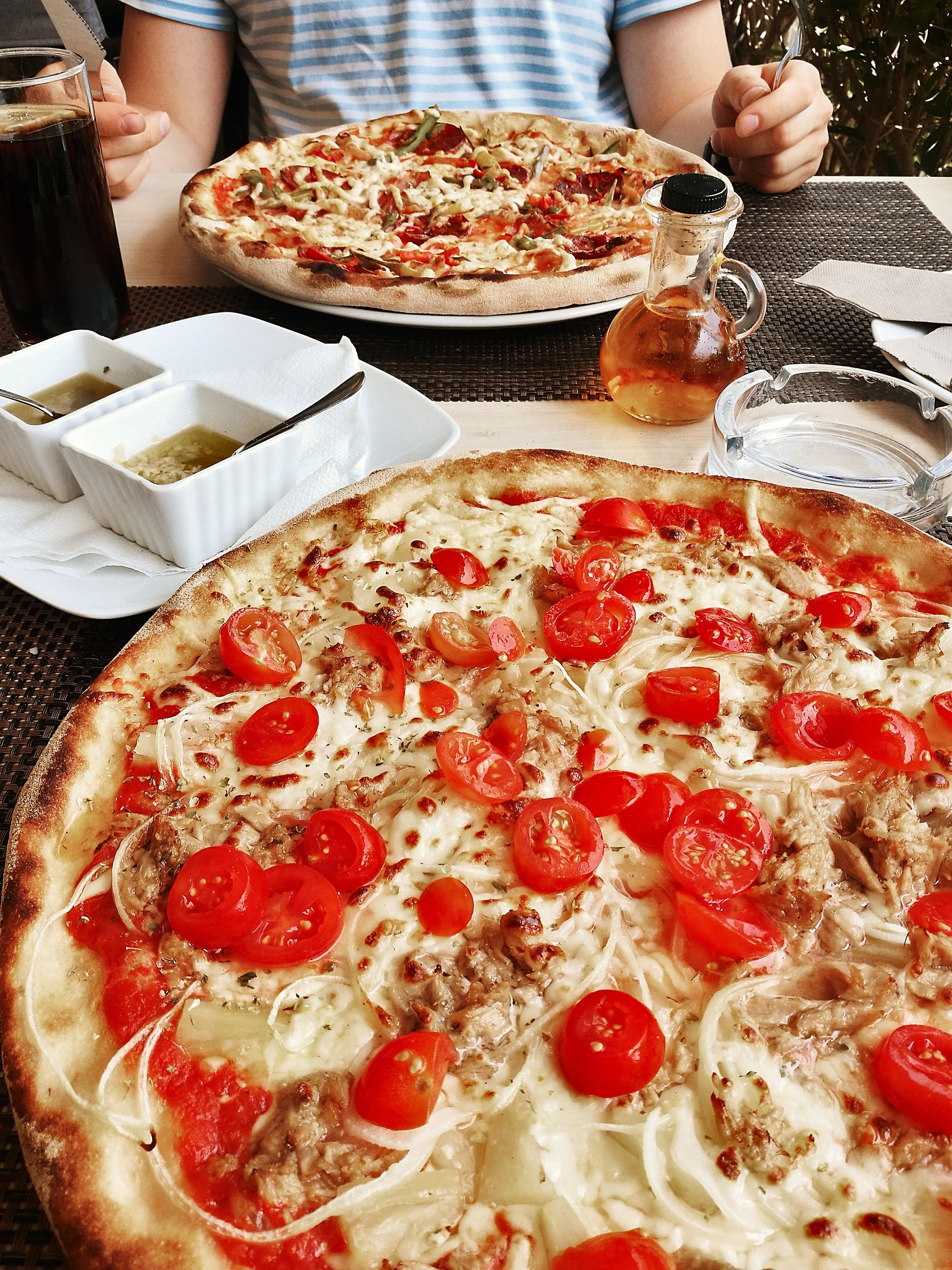 pula-kroatia-pizza-ravintola-ruokaa-mona-kajander-matkablogi.jpg