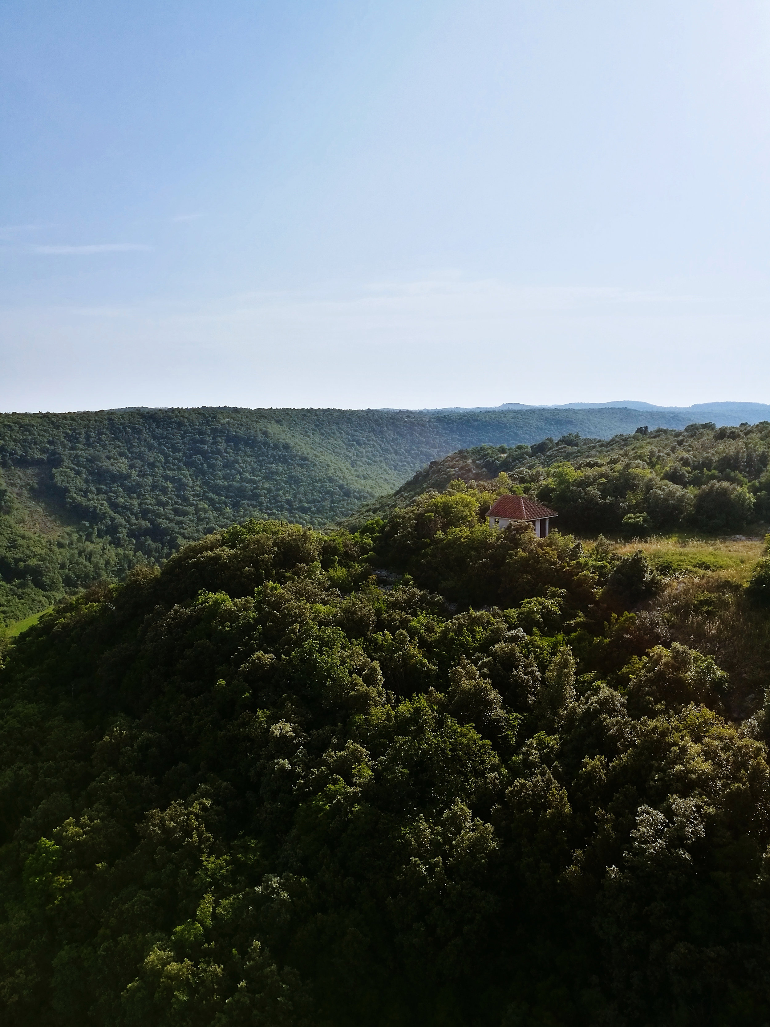 pula-kroatia-limska-draga-silta-maisema-mona-kajander-matkablogi.jpg