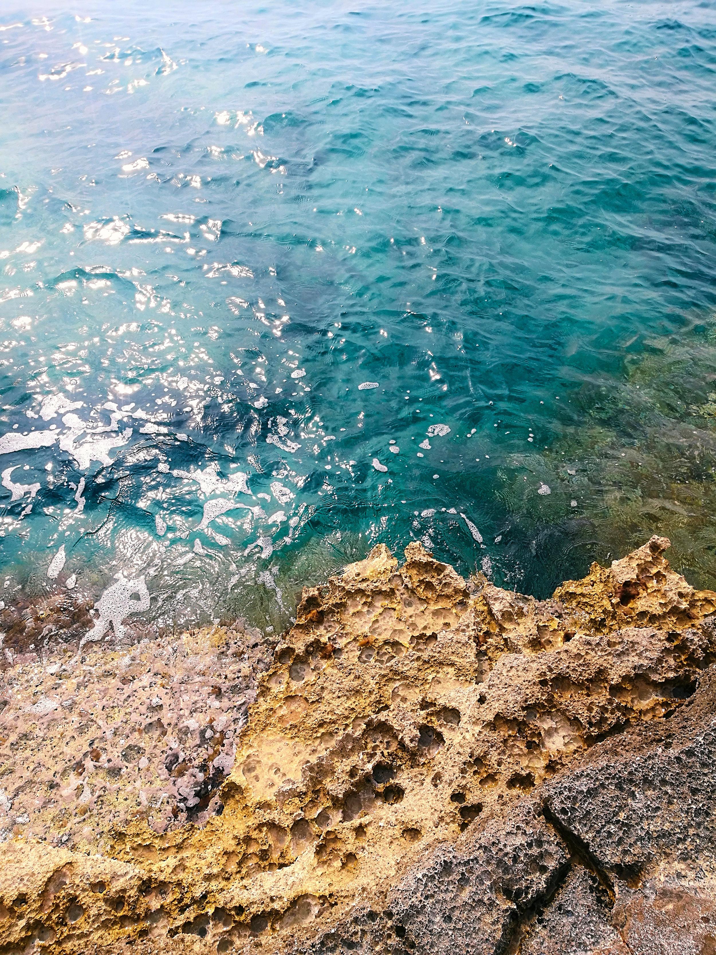 pula-kroatia-meri-mona-kajander-matkablogi.jpg