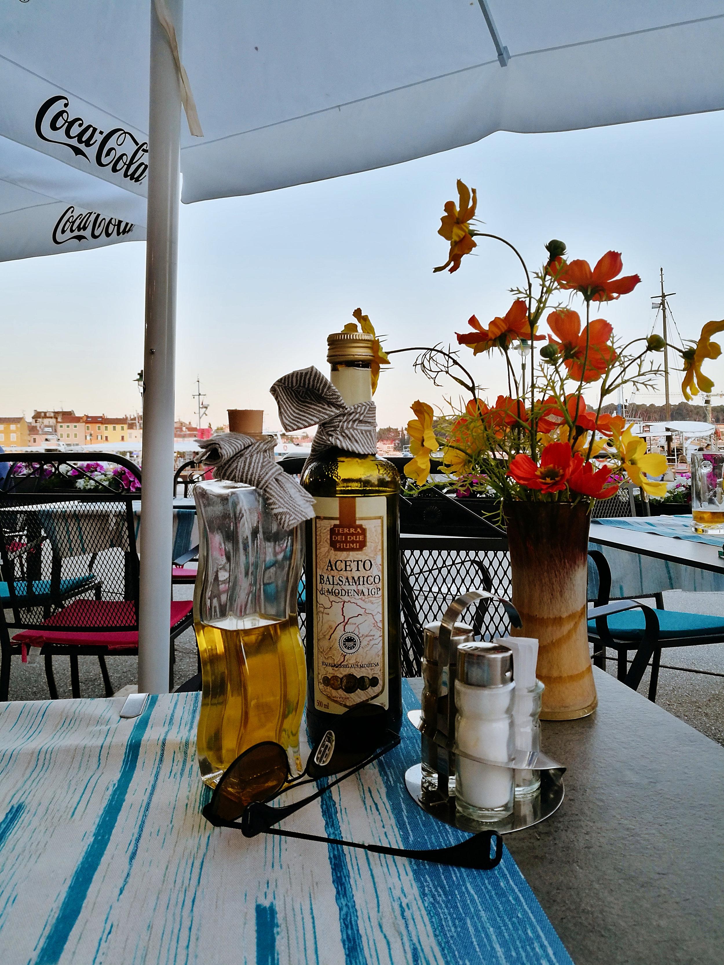 pula-kroatia-ravintola-ruokaa-mona-kajander-matkablogi.jpg