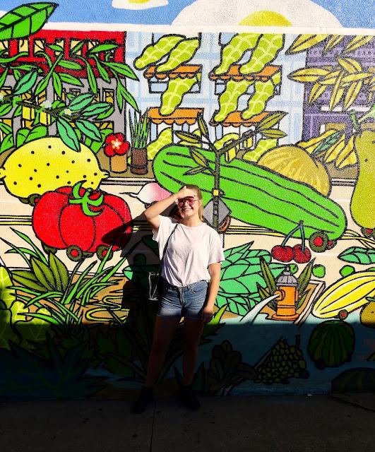 ohio-cleveland-taide-katu-matkablogi-mona-kajander.jpg
