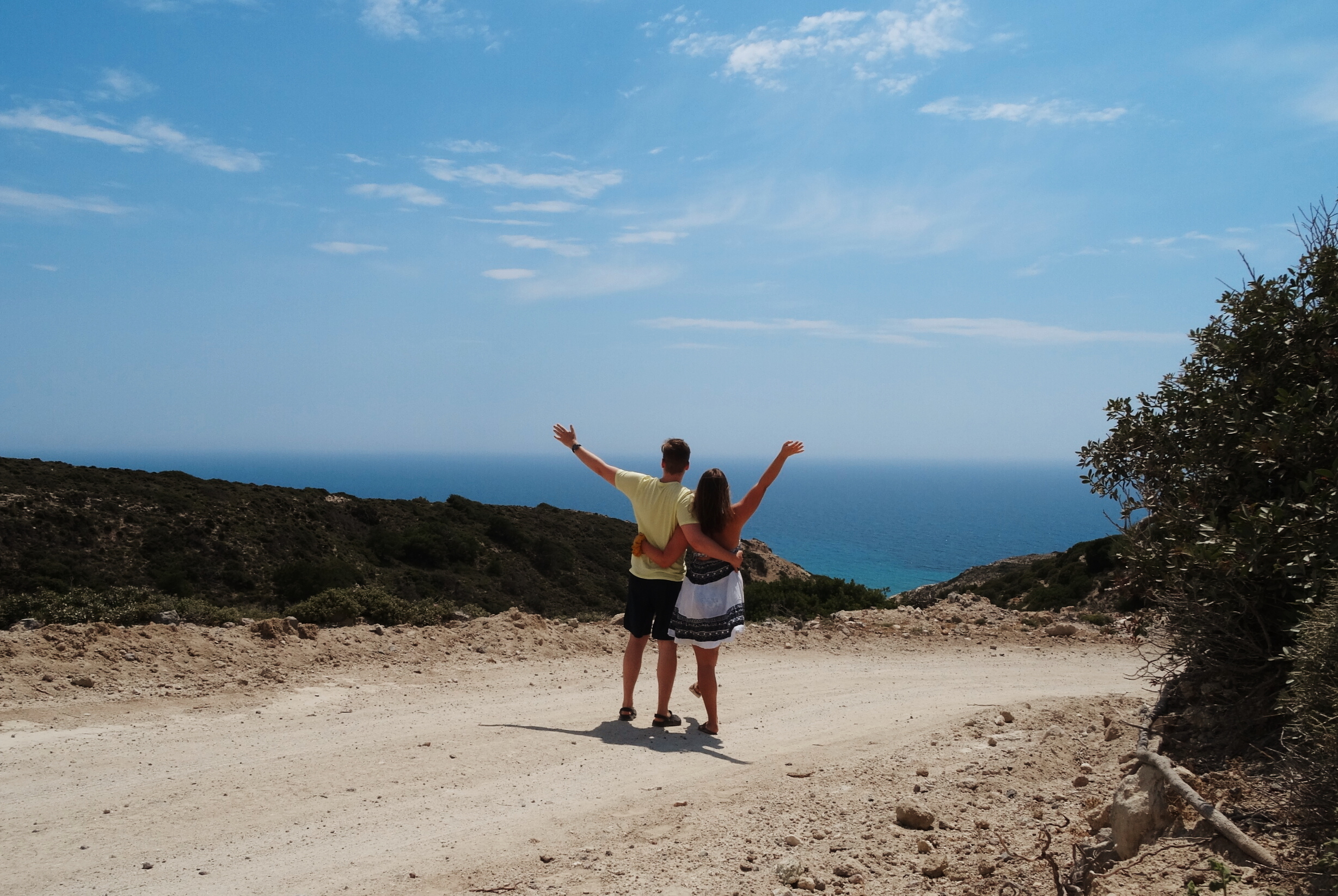 kokemuksia-kos-kreikka-kavo-paradiso-mona-kajander-matkablogi