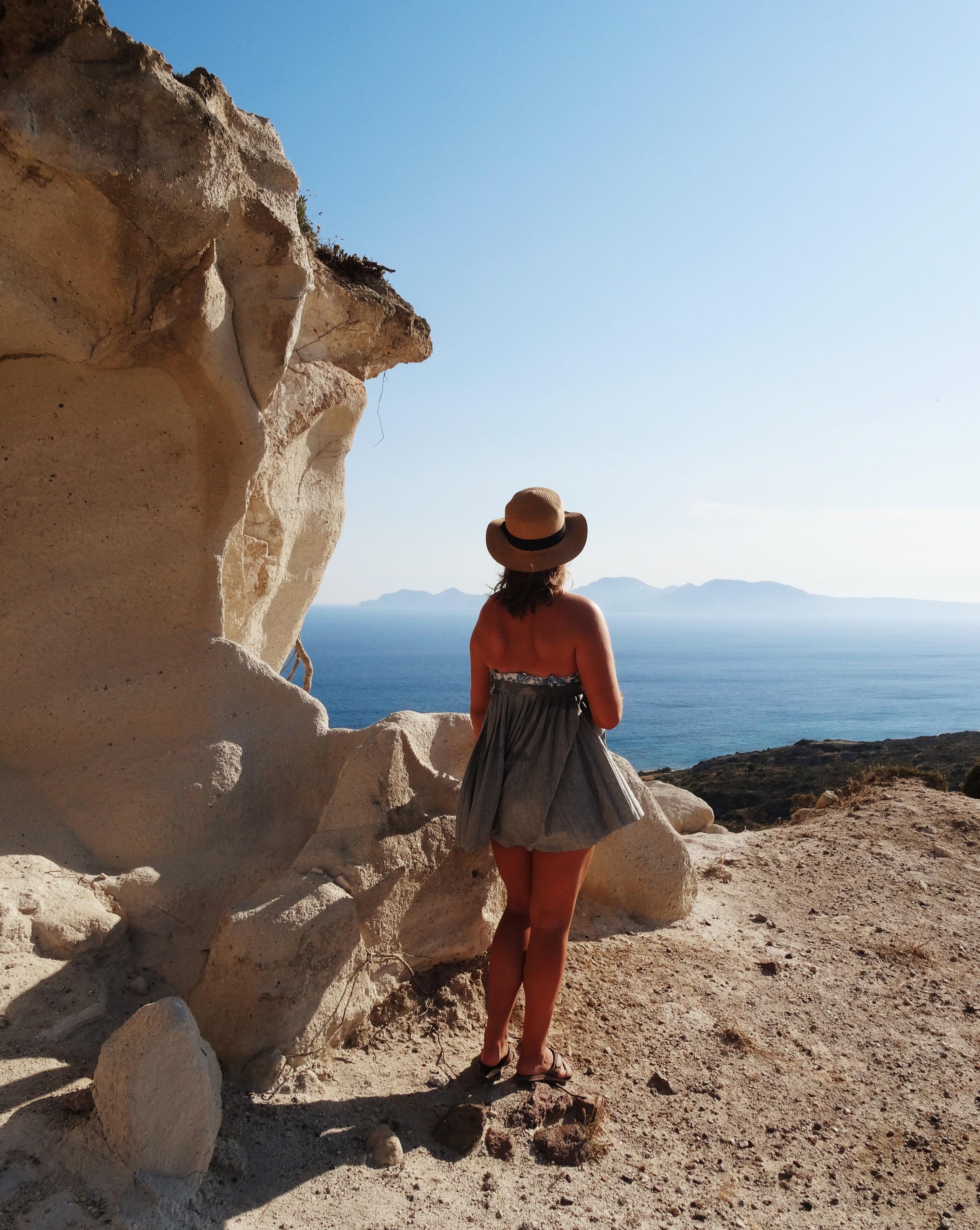 kokemuksia-kos-kreikka-aurinko-mona-kajander-matkablogi
