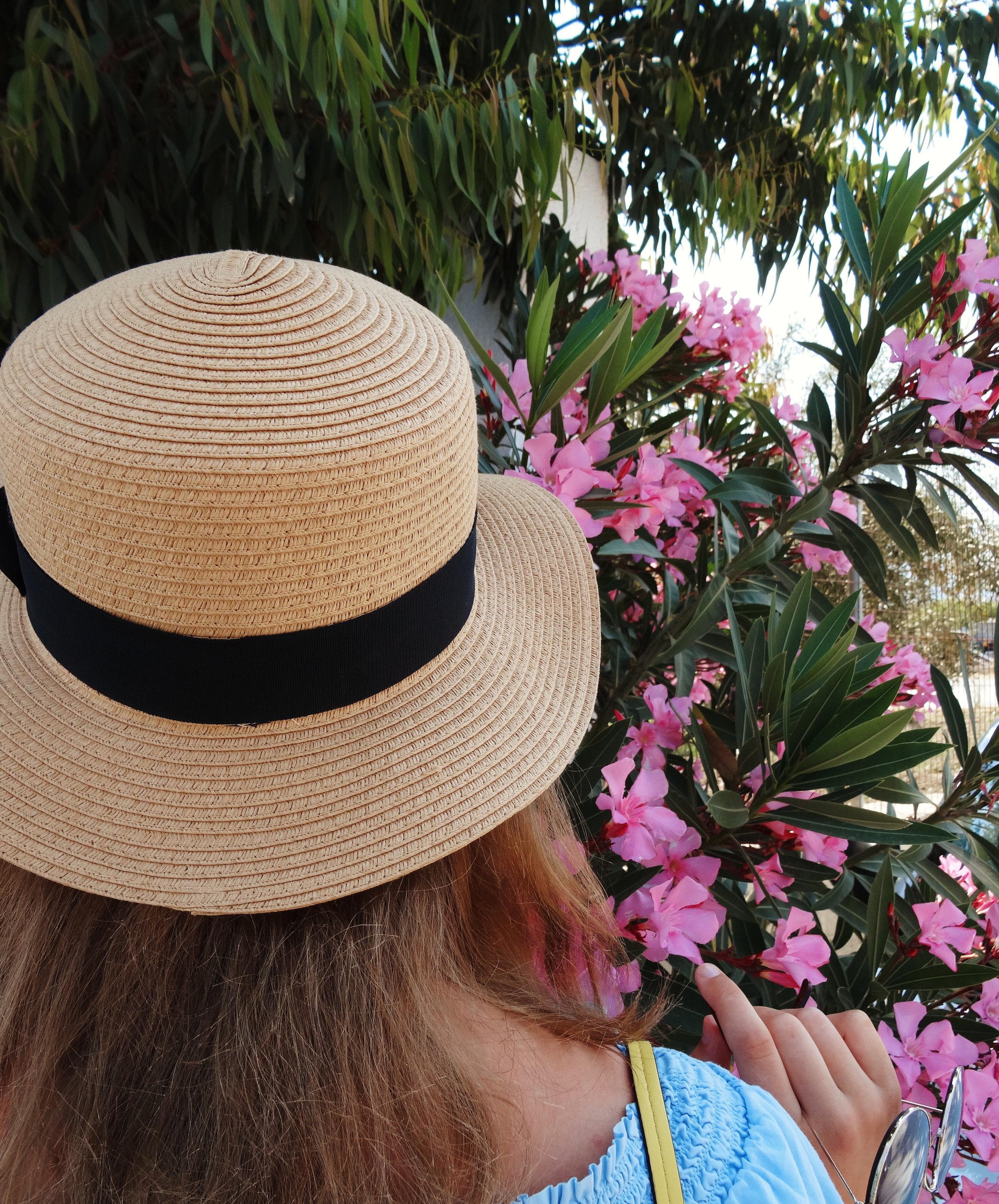 kos-kreikka-kokemuksia-kukka-mona-kajander-matkablogi