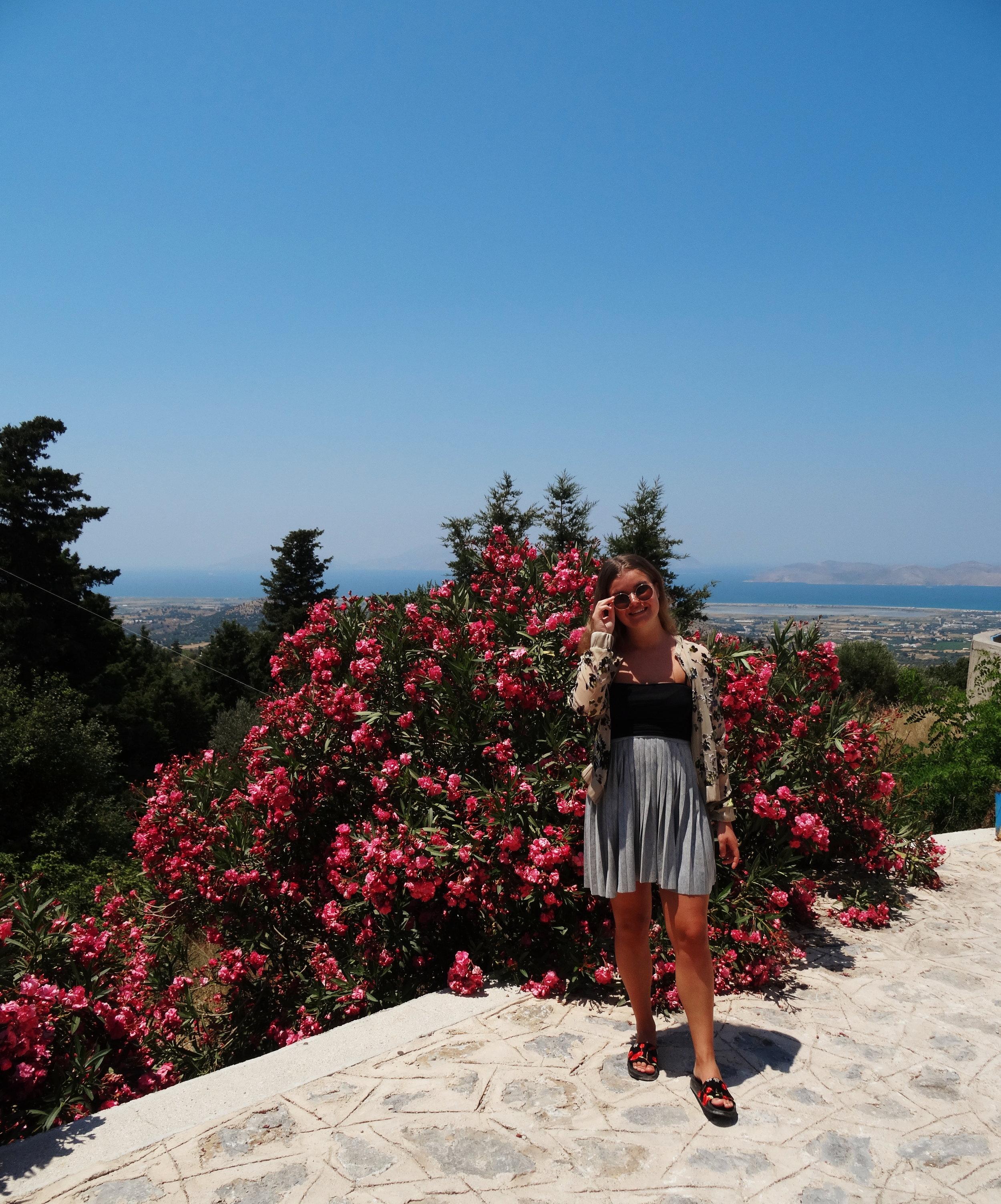 zia-kos-kreikka-mona-kajander-matkablogi