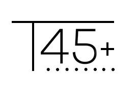 45+.jpg