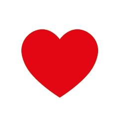 MBB_Heart+Icon.jpg