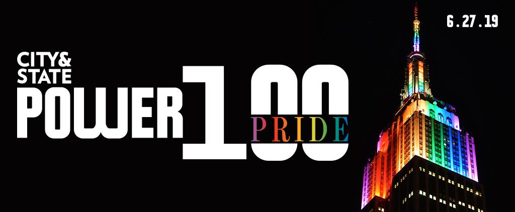 pride_p100_featured.jpg
