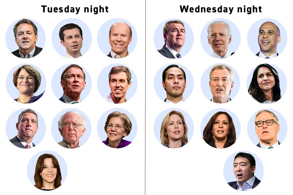 brooklyn-debate-lineup