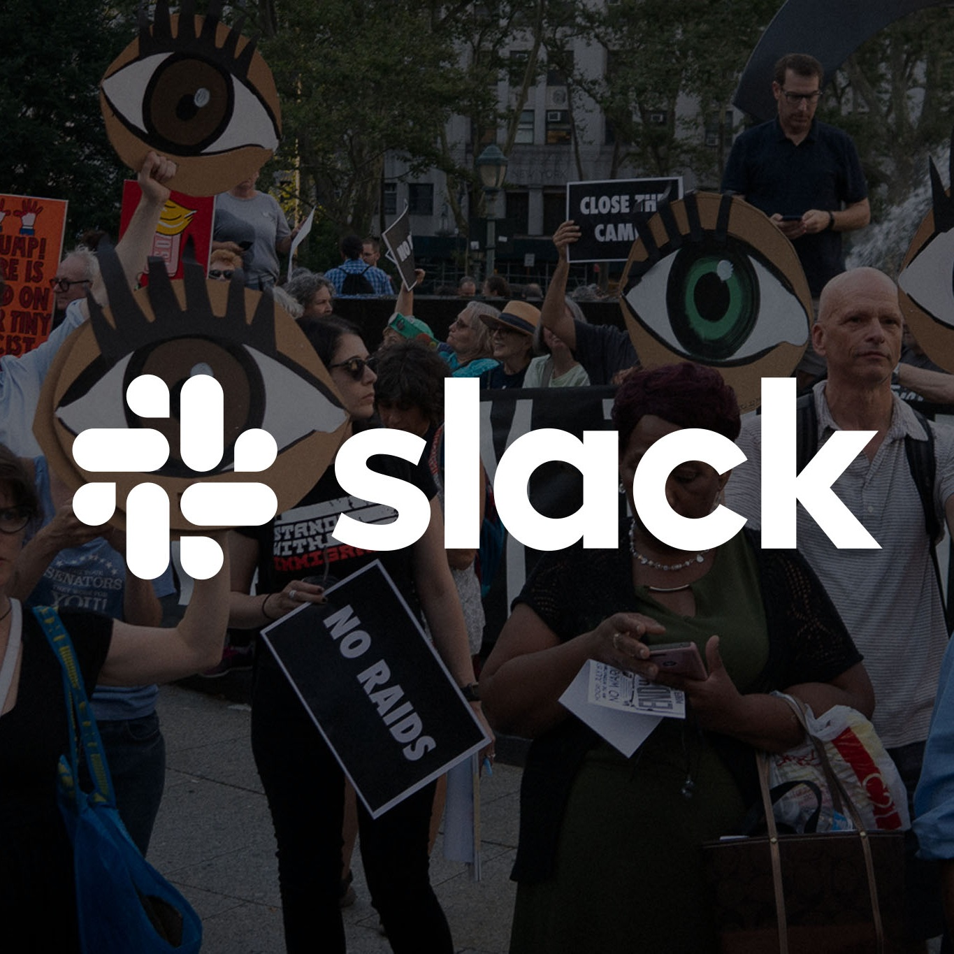 Digital Team - Digital volunteers work remotely in our Slack community, contributing to LID News and filling support roles like copywriting, web admin and social media management.Slack?