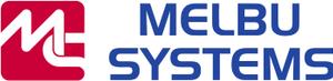 MELBUSYSTEMS_liten.png