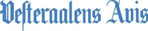 Vesteraalensavis_logo.jpg