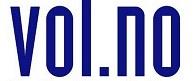 vol_logo-1-1.jpg
