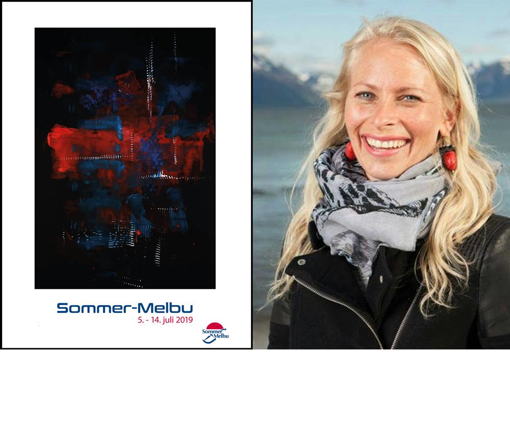 Plakat-Sommer-Melbu-2019_utenlogo.png