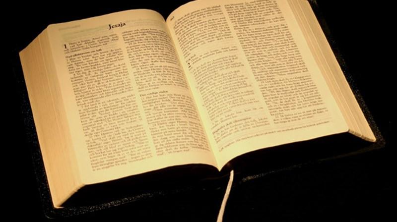 bibelen.jpg
