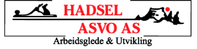 Logo Hadsel ASVO AS.jpg