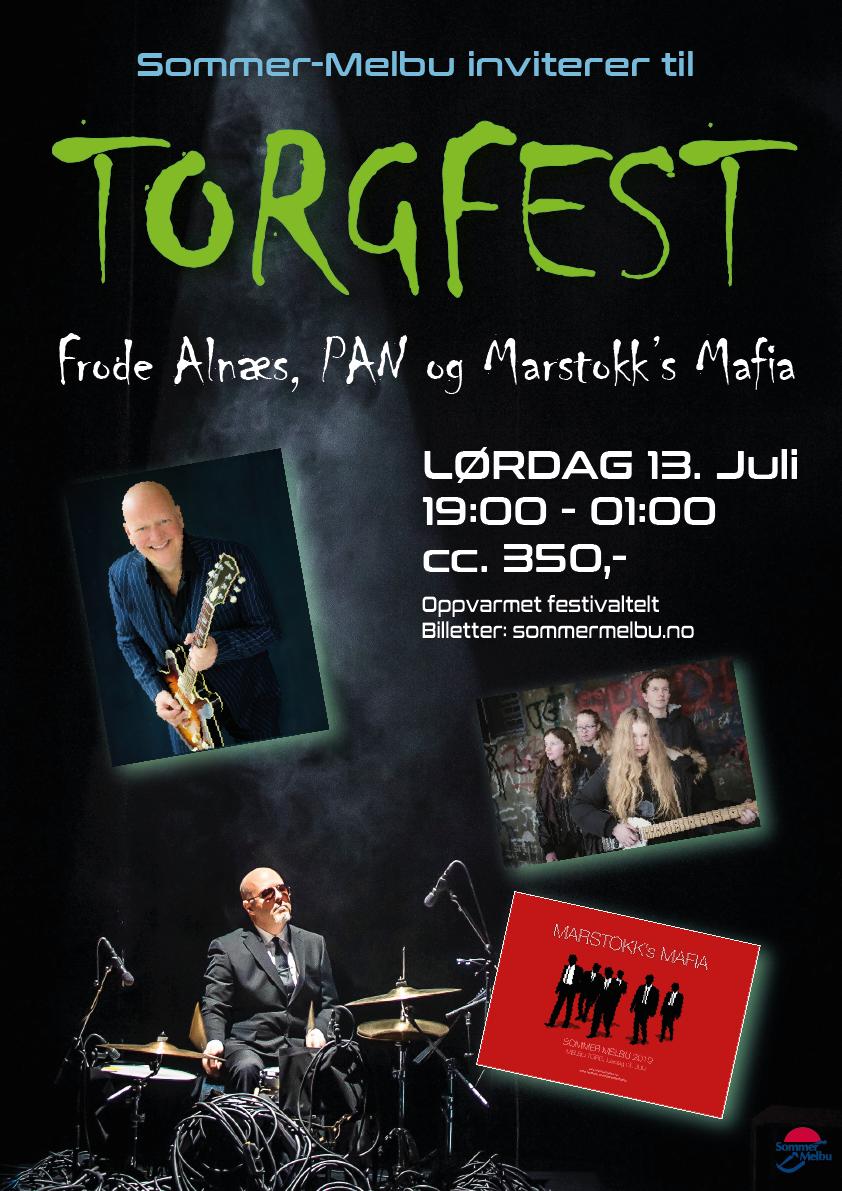 Torgfest_rettetArtboard 1.png