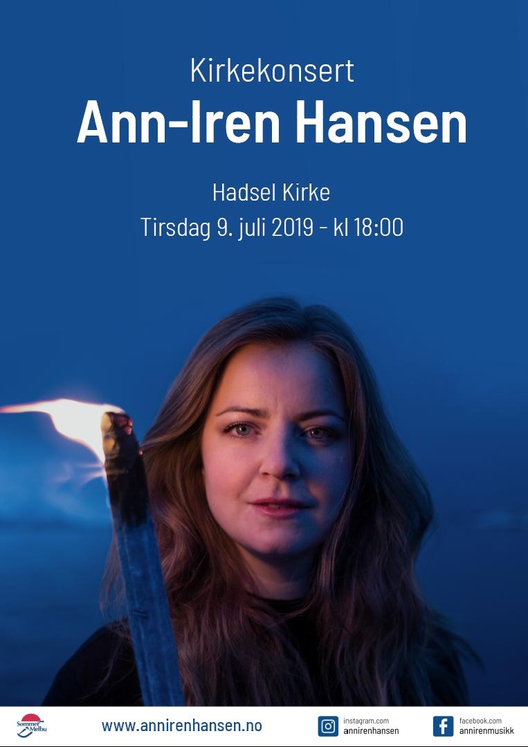 Ann-Iren Hansen Plakat.jpg