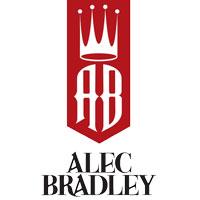 alec+bradley.jpg
