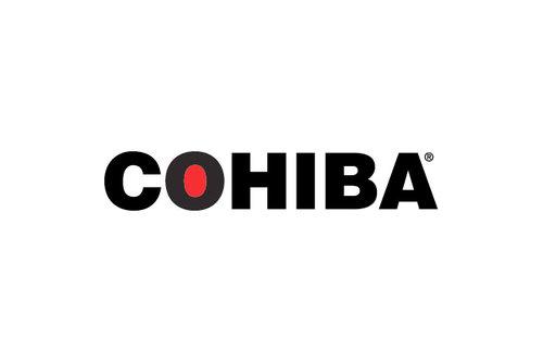 cohiba+logo.jpg