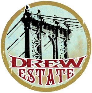 Drew+Estate+Logo.jpg