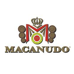 Macanudo+logo.jpg
