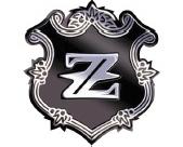 zino+logo.jpg