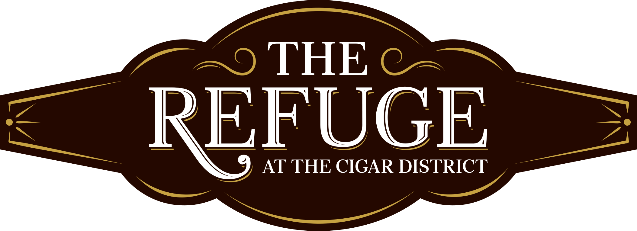 18TCD01-Refuge-Logo-v2.png