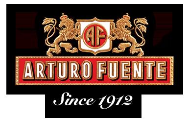 ArturoFuente.png