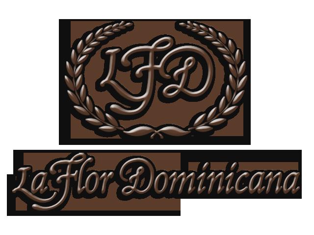 Logo-LFD-Brown.png