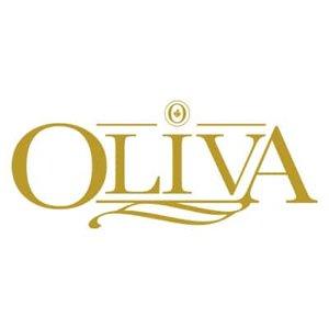 oliva+cigar+logo.jpg