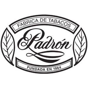 padron+logo.jpg