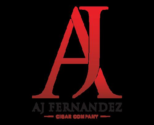 Aj+Fernandez+Logo.png