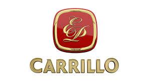 carrillo.jpg