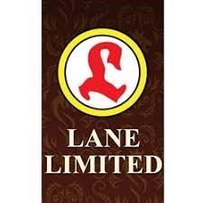 Lane Limited.jpg