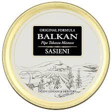 BalkanTin.jpg