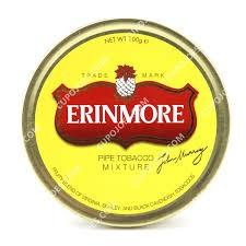ErinmoreTin.jpg