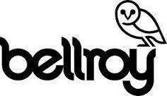 Bellroy.jpg