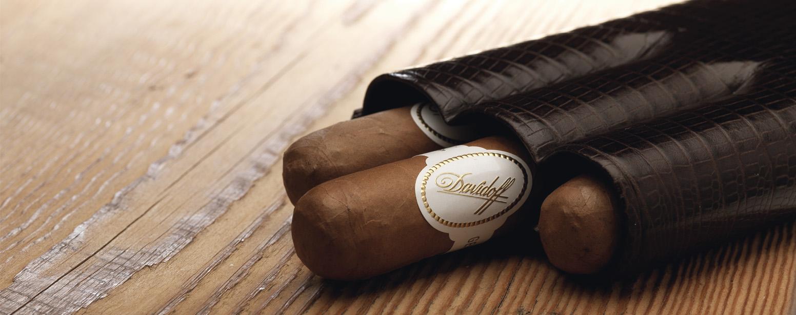 inspiration-mainpage-cigarcasesreloaded-banner.jpg