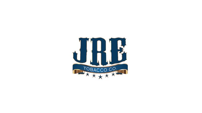 jre-logo-16-9.jpg
