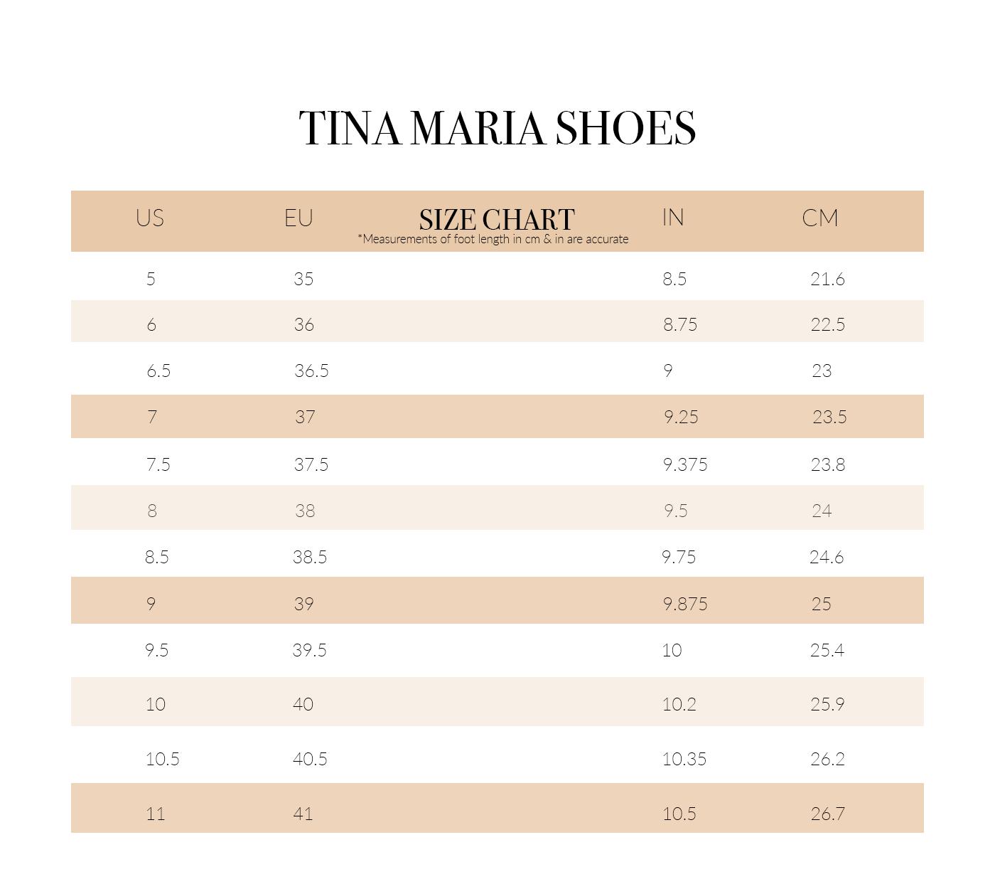 TinaMariaShoes-Size Chart.png