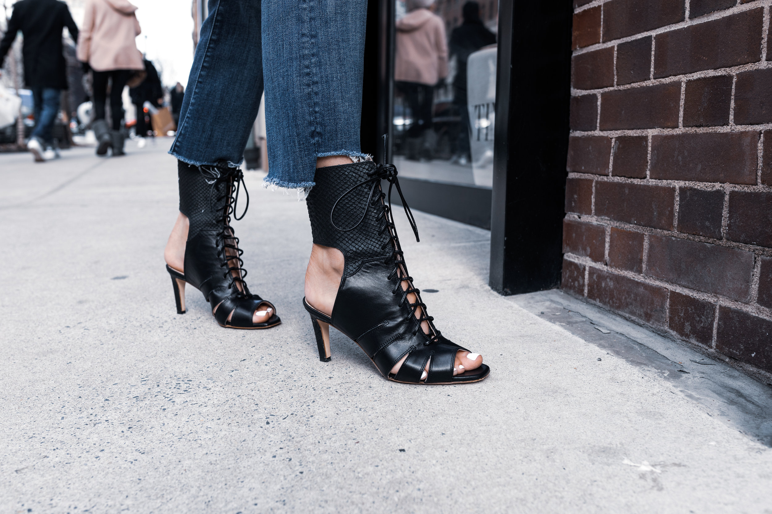 Alexis Shoe.jpg