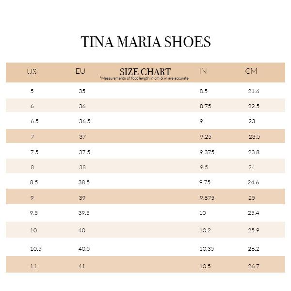 TinaMariaShoes-Size+Chart-+Resize.jpg